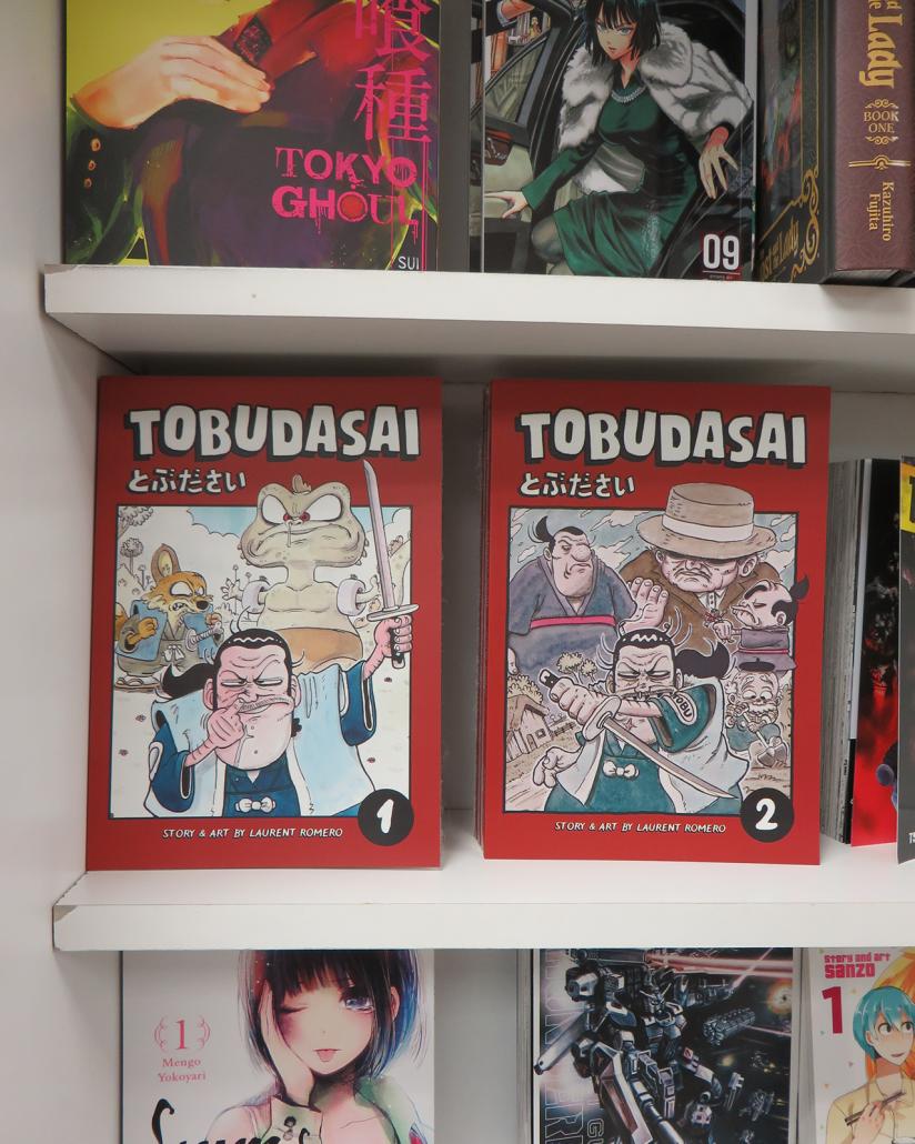 tobu-yendor-4